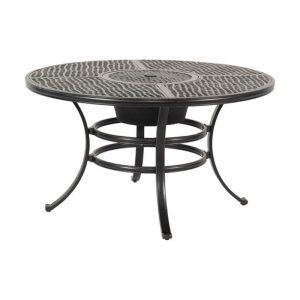 jamie-oliver-table-130cm