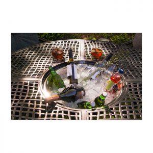 jamie-oliver-table