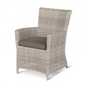 jav- dining-chair-royal-grey