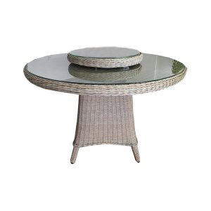 kansas-table-120cm-mexican-sand