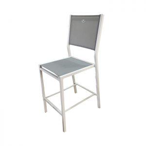 levi-bar-stool-white