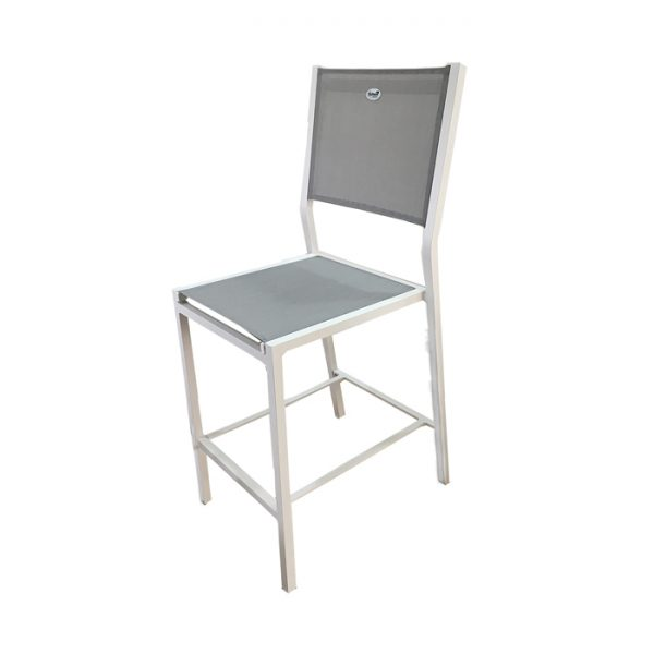 levi-bar-stool-white