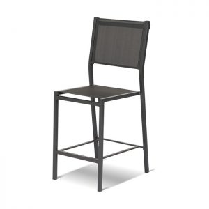 levi-bar-stool-xerix