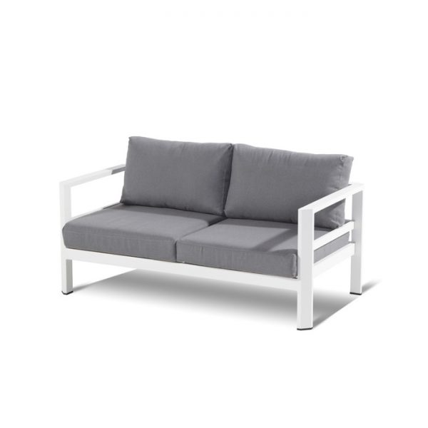 lille-2-seater-white