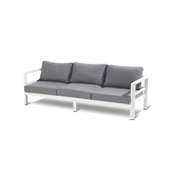 lille-3-seater-white