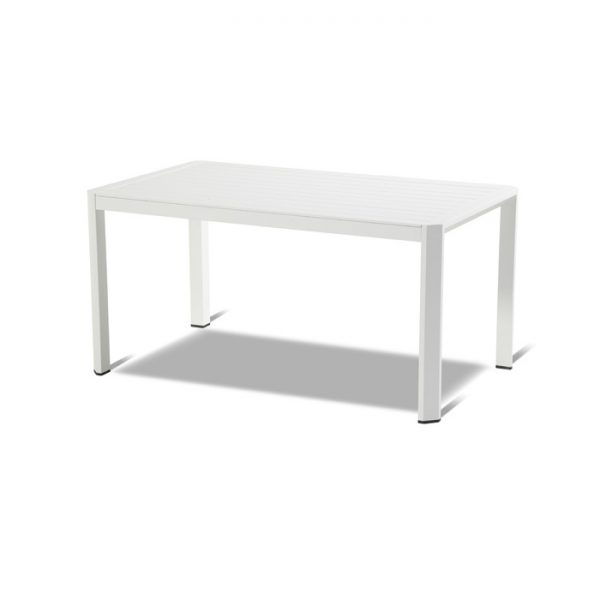 lille-coffee-table-140x82x68cm-white