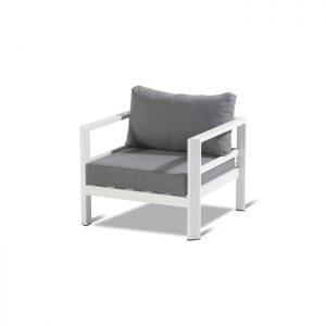 lille-lounge-chair-white