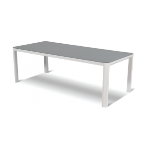 lille-table-220x100cm-white-hartman