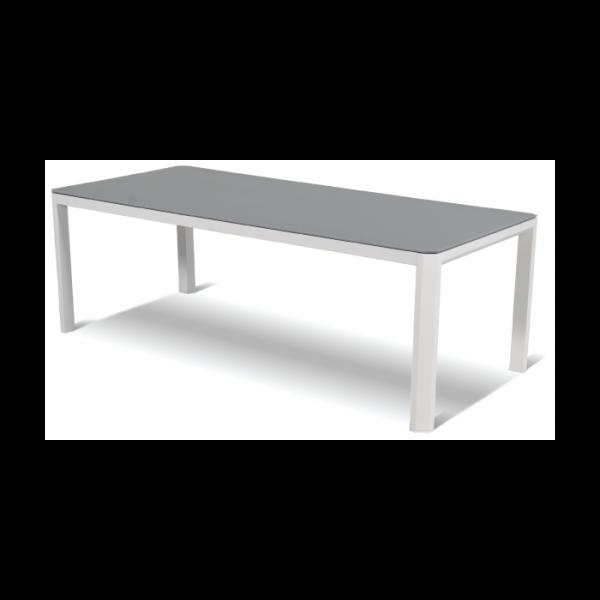 lille-table-220x100cm-white-hartman