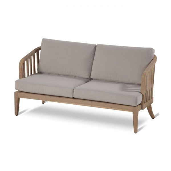 limeira-sofa-light-grey-teak