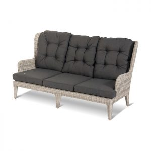 louis-3-seater-royal-grey