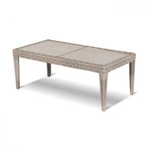 louis-coffee-table-130x65cm-royal-grey-ceramic-top