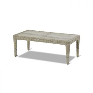 louis-coffee-table-sunny-cream-with-ceramic