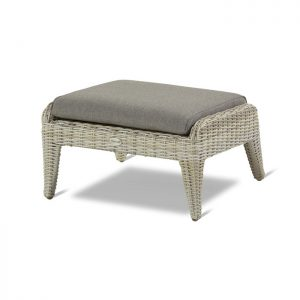 louis-footstool-sunny-cream