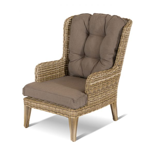 louis-lounge-chair-bamboo-duo