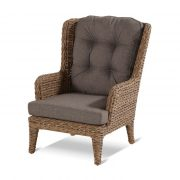 louis-lounge-chair-lotus-brown-hartman