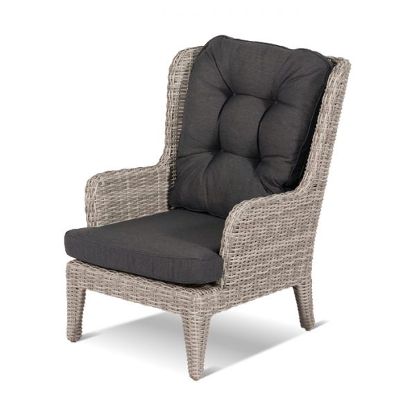 louis-lounge-chair-royal-grey