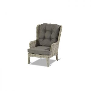 louis-lounge-chair-sunny-cream