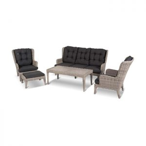 louis-lounge-set-royal-grey
