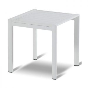 menton-side-table-white