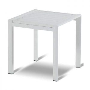 menton-side-table-white