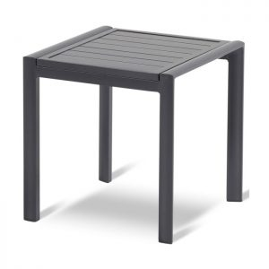 menton-side-table-xerix
