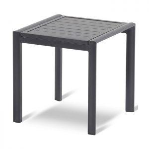 menton-side-table-xerix