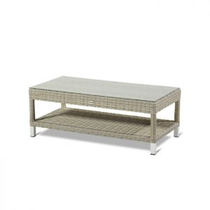 monteira-coffee-table-sunny-cream