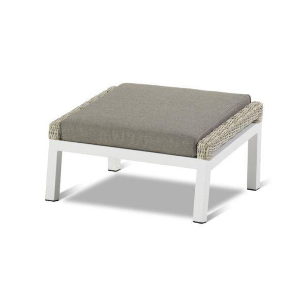 monteira-footstool-sunny-cream