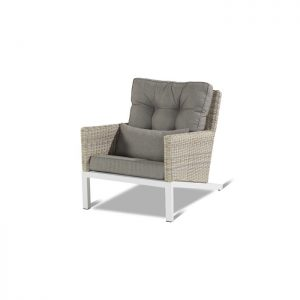 monteira-lounge-chair-sunny-cream