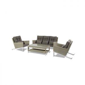 monteira-lounge-set-sunny-cream
