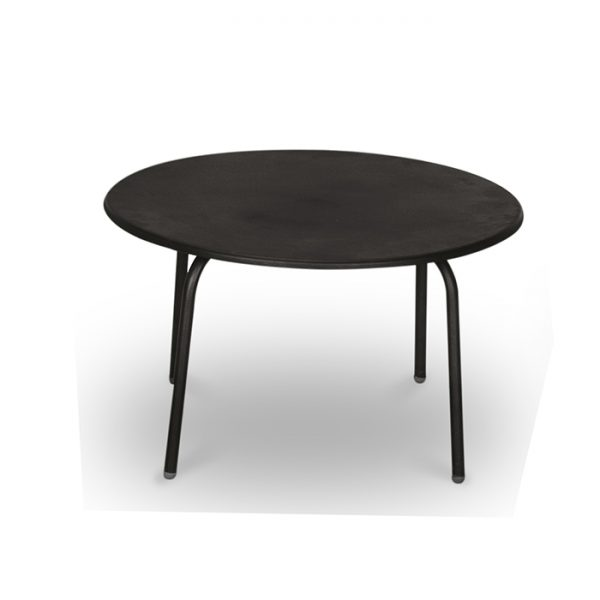 natal coffee table round