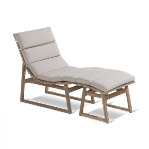 natal-lounge-chair-and-footstool
