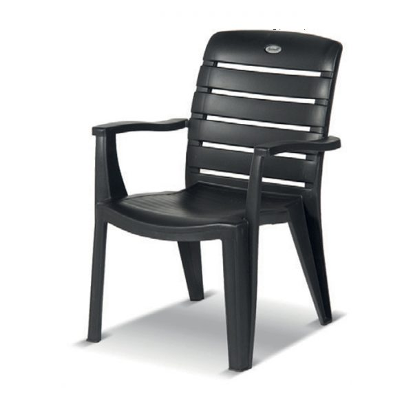 palmyra-chair-grey