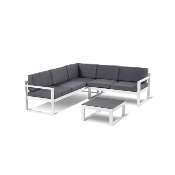 perpignan-lounge-corner-set-white