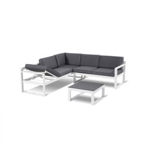 perpignan-lounge-corner-set-white-high-seat