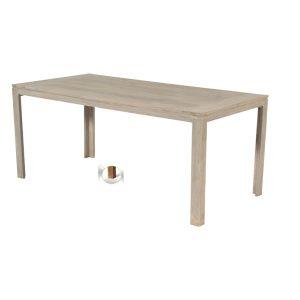 picasso-table-240x100cm-light-grey-teak