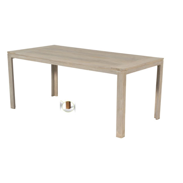 picasso-table-240x100cm-light-grey-teak