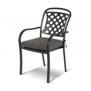 preston-chair-riven-grey