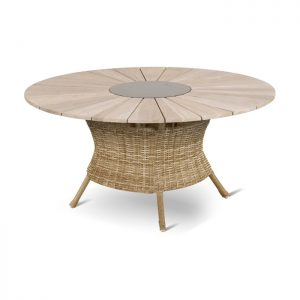 provence-150cm-bamboo-duo (2)