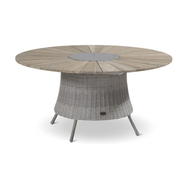 provence-150cm-royal-grey-teak-top