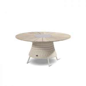 provence-table-teak-150cm-sunny-cream