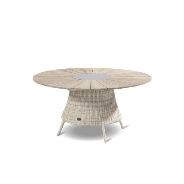 provence-table-teak-150cm-sunny-cream