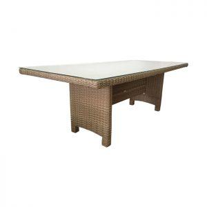 reggata-table-220x100cm-mystic-sand