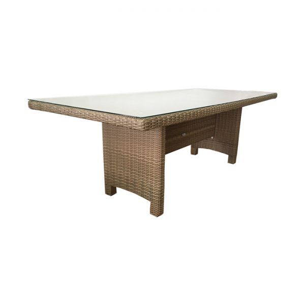 reggata-table-220x100cm-mystic-sand