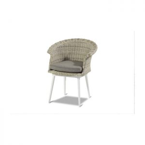 roma-chair-sunny-cream