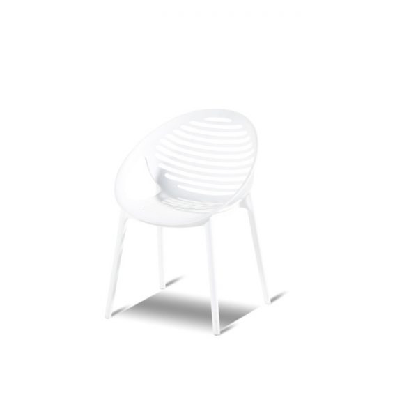 romeo-dining-chair-white