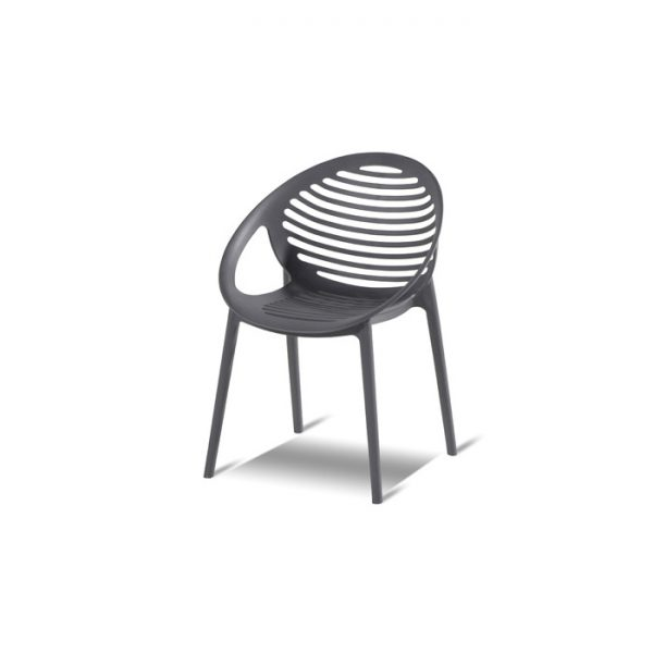 romeo-dining-chair-xerix