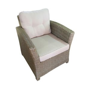 san marino lounge chair