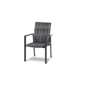 santa-marta-chair-xerix